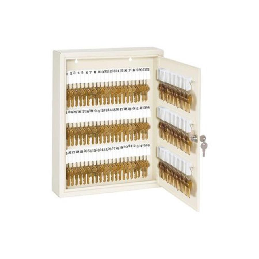 Key cabinet 7126D