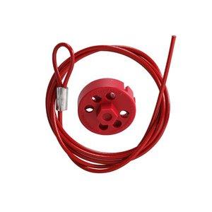 Brady Pro-Lock kabelvergrendeling 225203