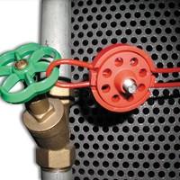 Pro-Lock kabelvergrendeling 225203