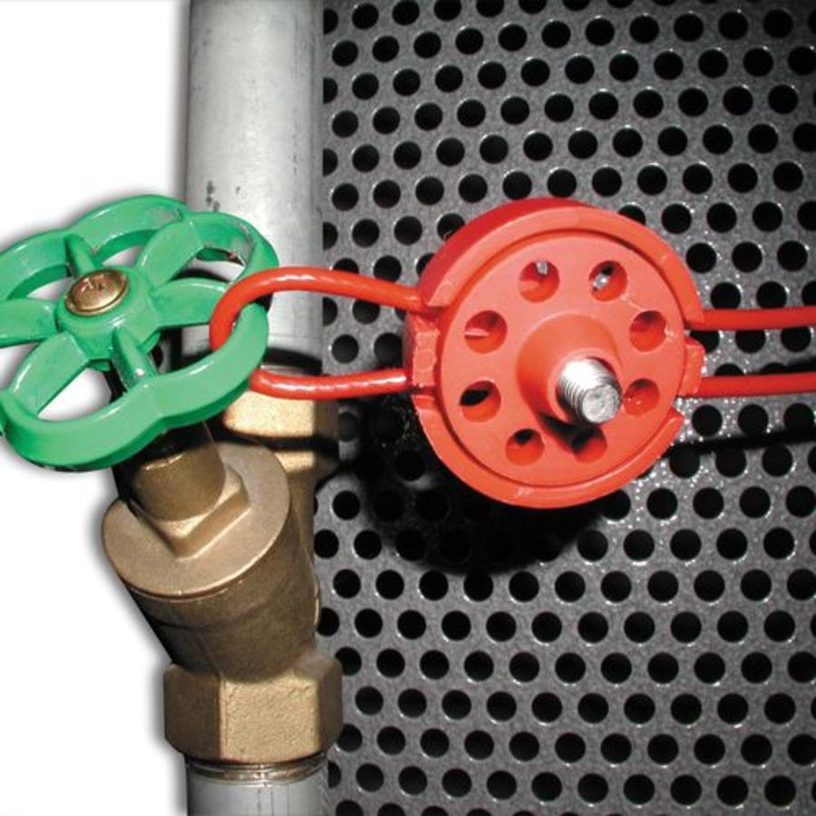 Pro-Lock Kabelverriegelungssystem 225204