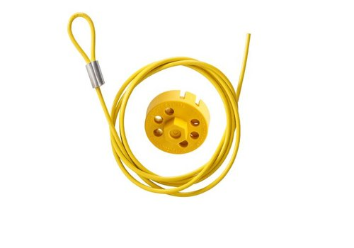Pro-Lock Kabelverriegelungssystem 225205