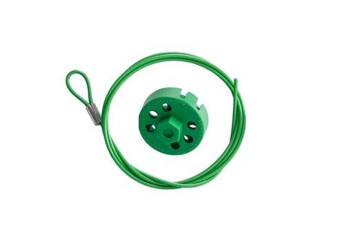 Pro-lock kabelvergrendeling 225204
