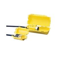 Vergrendeling voor industriële stekkers 065695-065968