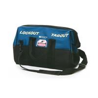 Lockout Duffel Bag 099162