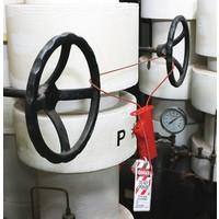 Allzweck-Verriegelungssystem (Stahlkabel) 050943