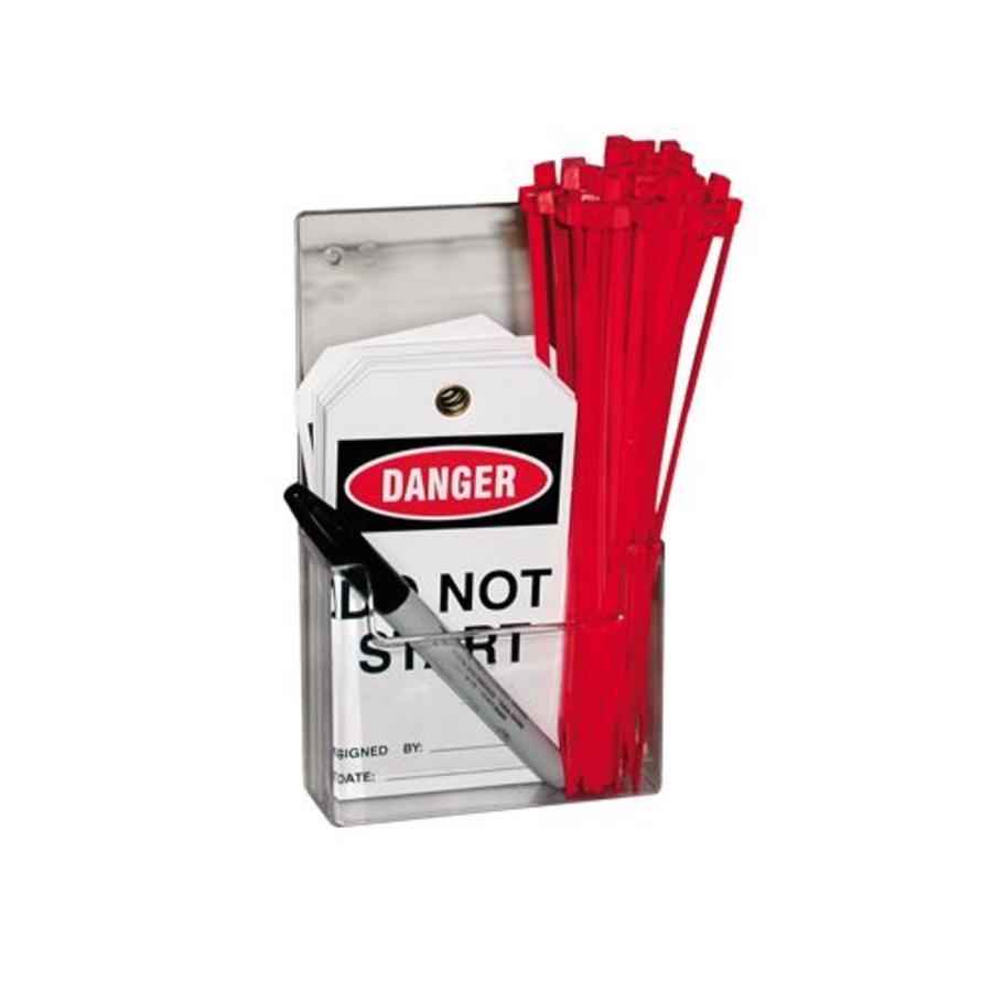 Safety tag station 081773 - Copy
