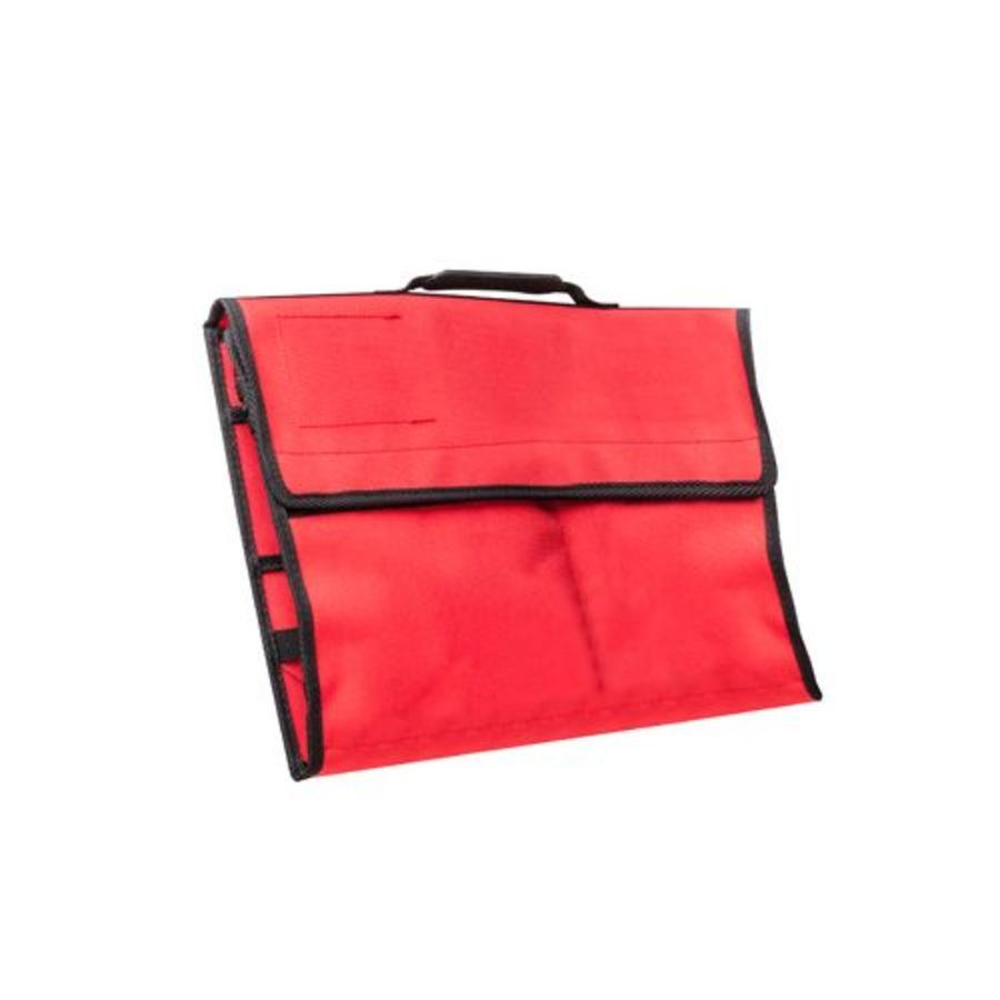 Lockout Taschen Kleine 830933