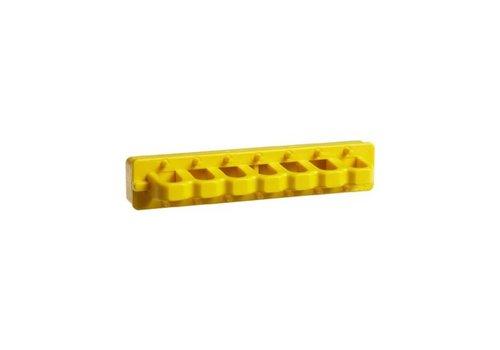 EZ panel-Loc-Halterung 051256-051258