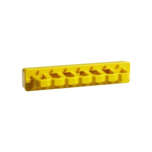 EZ panel loc rails 051256-051258
