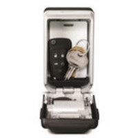Schlüssel-Safe 5425