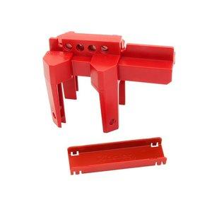 Master Lock Universalschließung für Kugelventilen S3080