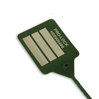Sicherheits-Seal (500 Stück) SSHE-002