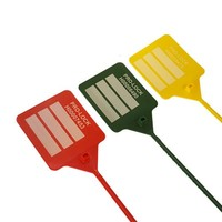 Security seal (500 pcs) SSHE-002