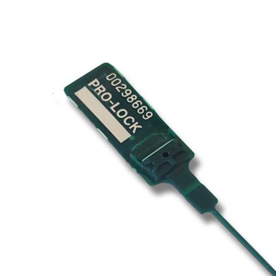 Security seal (1000 pcs) SS-01HD