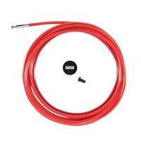 Nylonkabel kit PKGP52709 für S866