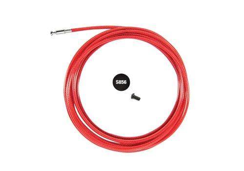Stahlkabel Kit PKGP52709 für S856