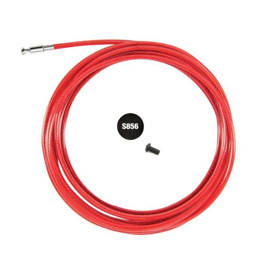 Nylon cable kit PKGP52709 for the S866