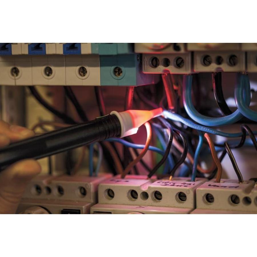 Brady AC-Sensor für Netzstrom hinweis 065269