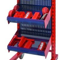 LockPoint basket 77948