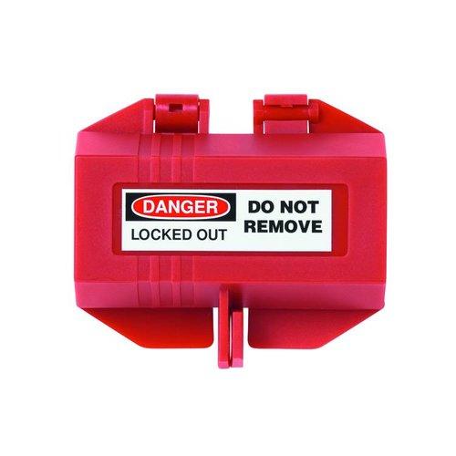 Vergrendeling voor stekkers P110 / P550