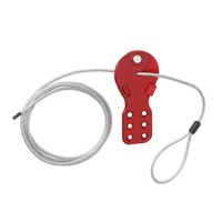 Standard Kabel-Verriegelung C556-C565