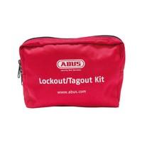 SL Bag LOTO pouch 120-130