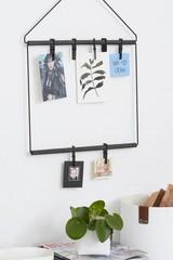 Bilder und Bilderrahmen