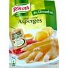 Knorr saus voor asperge 40 gr. Niet op voorraad.