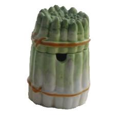 Asperge sauskom klein groen