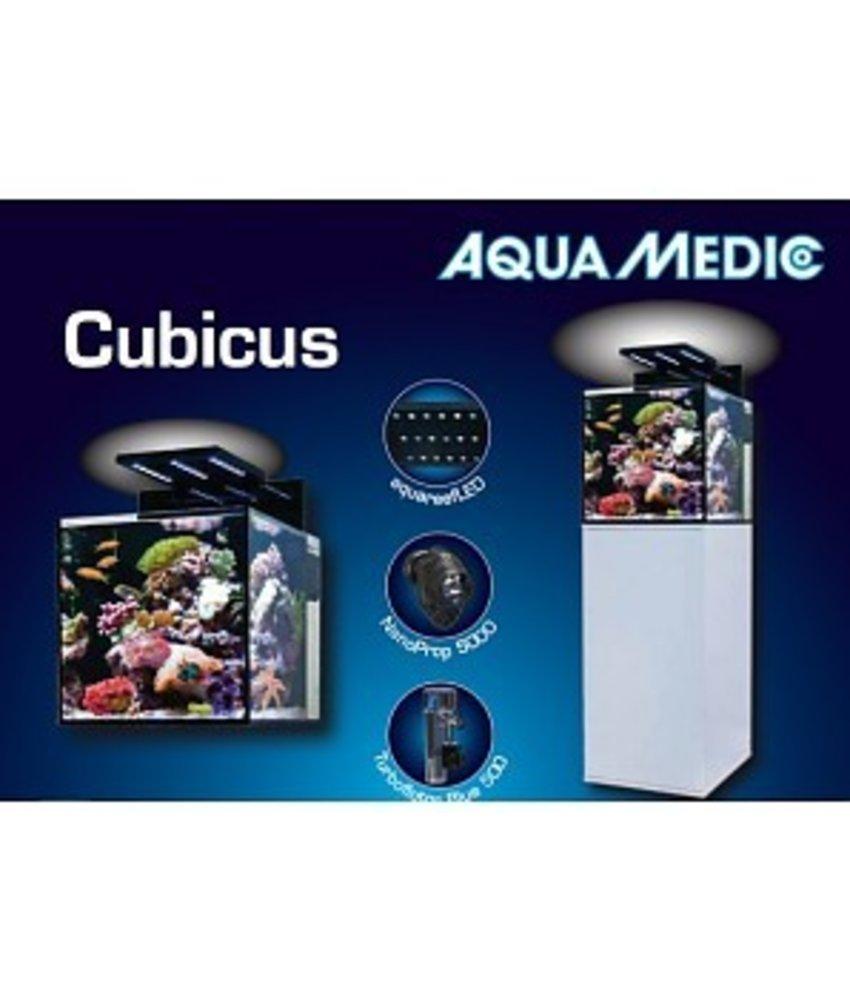 Aqua Medic Cubicus 140L