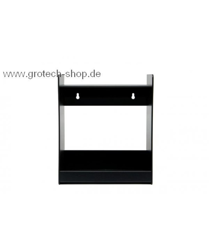 Grotech Depot rack for 4x 500ml or 3x 1000ml