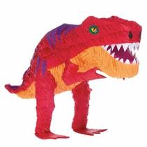 Pinata Dinosaurus T-Rex 58cm