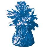 Ballon Gewicht Blauw 160 gram