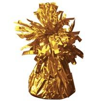 Ballon Gewicht Goud 160 gram