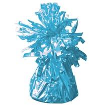 Ballon Gewicht Lichtblauw 160 gram