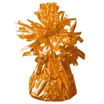 Ballon Gewicht Oranje 160 gram