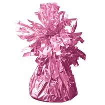 Ballon Gewicht Roze 160 gram