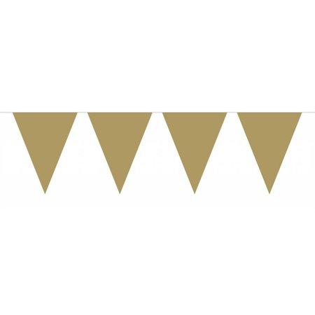 Gouden Slingers 10 meter