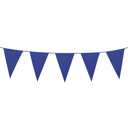 Blauwe Slingers XL 10 meter
