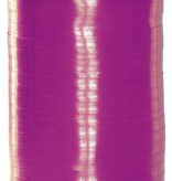 Fuchsia Lint 500 meter