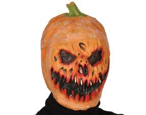 Halloween Kostuum Accessoires