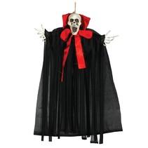 Halloween Pop Vampier 50cm