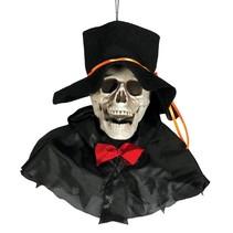 Halloween Pop Schedel 43cm