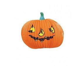 Halloween Lampionnen
