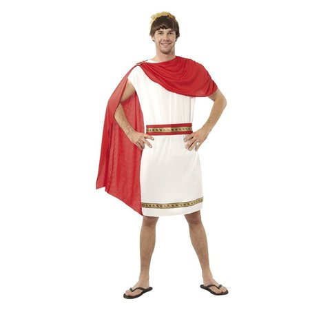 Caesar Kostuum M/L