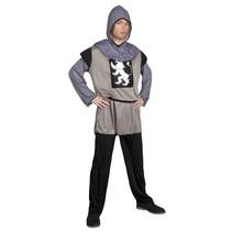 Ridder Kostuum M/L