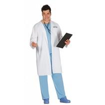 Dokter Kostuum M/L