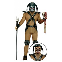 Predator Kostuum  M/L