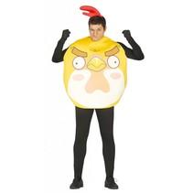 Angry Birds Pak M/L