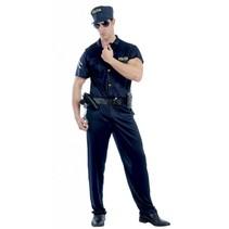 Politiepak Policia